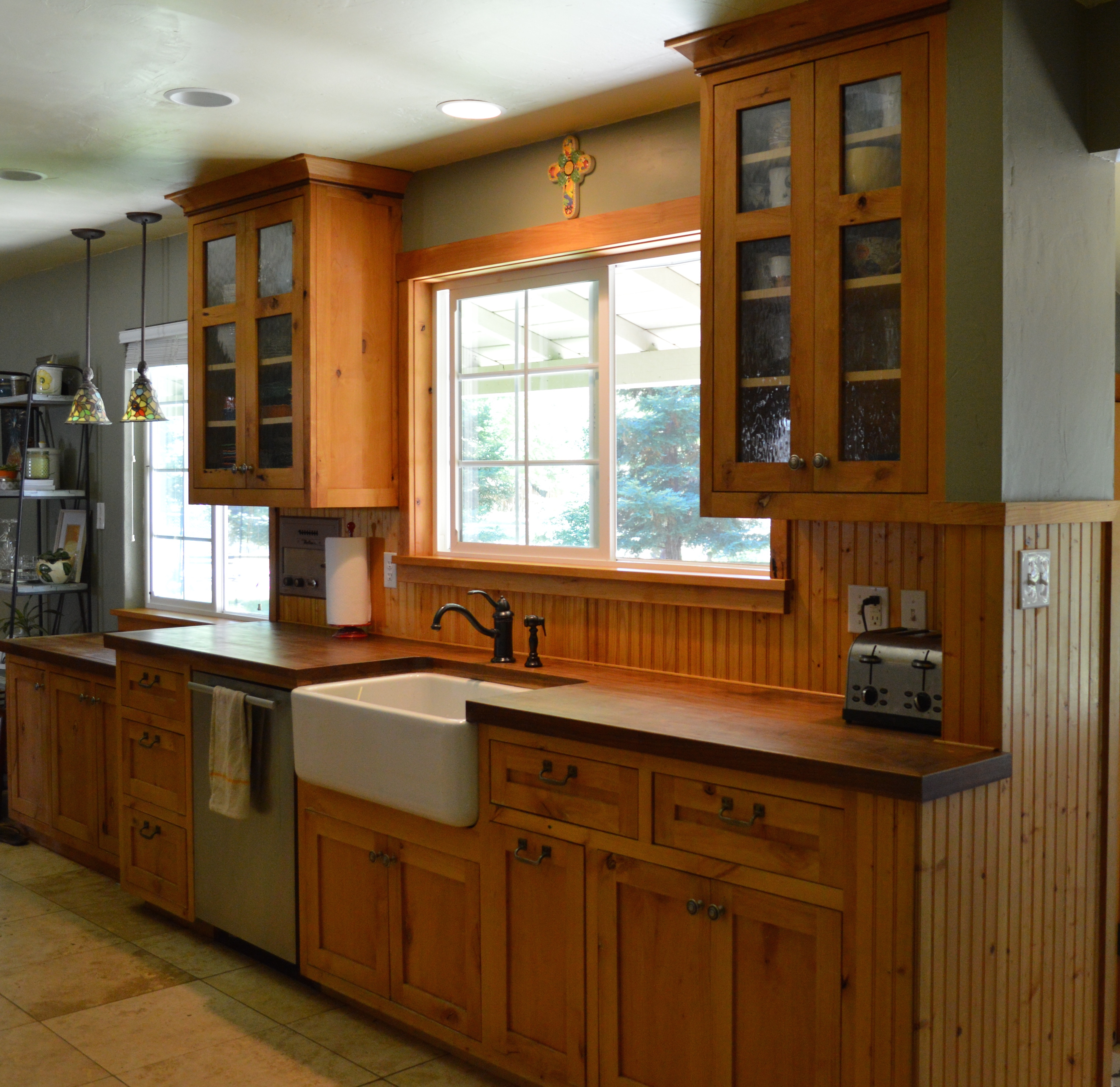 Sacramento Kitchen Cabinets: Kitchen Cabinets Loomis Ca